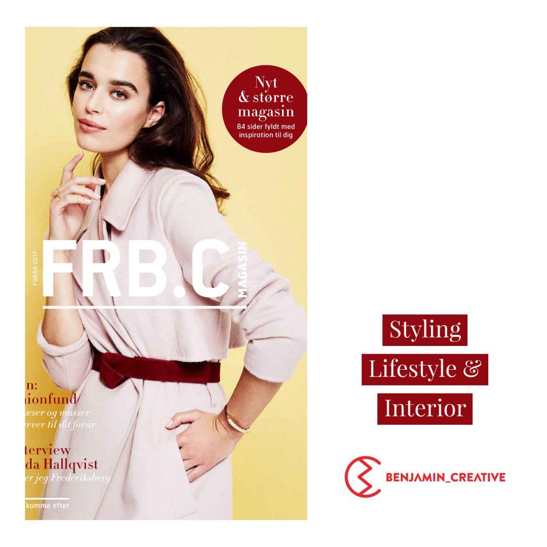 FRB C. magazine Spring ´17