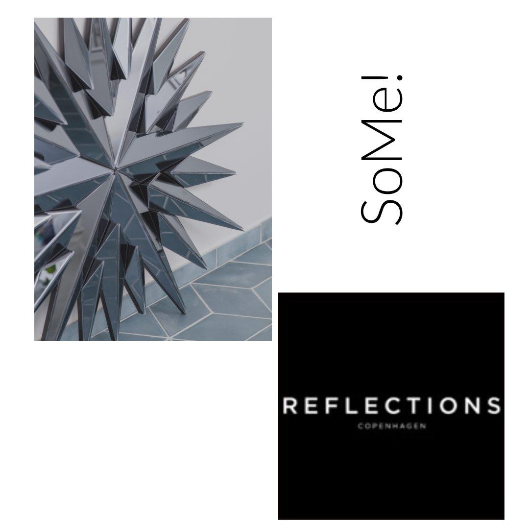 Reflections Copenhagen