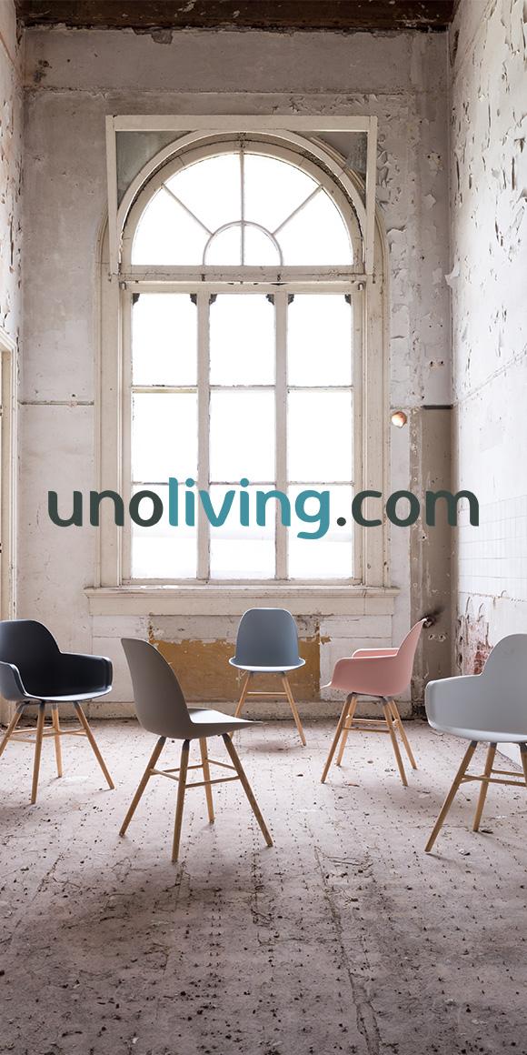 Uno-living-com.jpg
